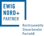 EWIG NORD + PARTNER Logo